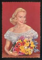 Ed. C. Y Z. Nº 6216. Nueva. - Flores, Plantas & Arboles