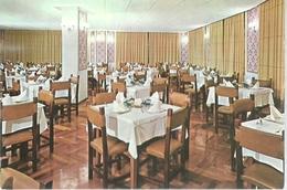 Hotel Montermoso Aranda De Duero. - Hoteles & Restaurantes
