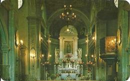 Virgen De Guadalupe Mexico - México
