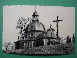 Geraardsbergen OLV Kapel Van Den Oudenberg - Geraardsbergen
