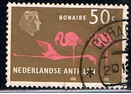 ANT-HOL 5 // Y&T 271 // 1958-59 - Antilles