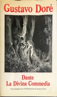 Dante - La Divina Commedia - Gustavo Doré - Libri, Riviste, Fumetti