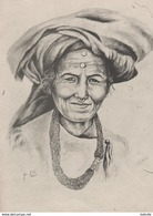 Nepal - Faces Series - Népal