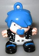 TAGGA BOYS GIOCHI PREZIOSI 2000 - Miniature