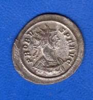 Probus  Antonini  276/282 - 5. The Military Crisis (235 AD To 284 AD)