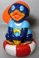 Pingui Beach 1994 Lello Monello KINDER - Famiglie