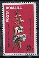Roemenie Y/T 3501 (0) - 1948-.... Republics