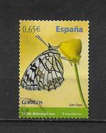 LOTE 1804  ///  (C025) ESPAÑA  2011 - 1931-Hoy: 2ª República - ... Juan Carlos I