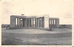 BASTOGNE - Mémorial De La Bataille Du Saillant - Bastogne