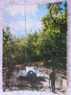 Bosnia Hercegovina - Unused Postcard - Sutjeska National Park - Grave Of Sava Kovacevic - Bosnie-Herzegovine