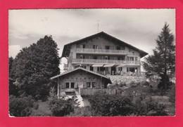 Old Post Card Of Vercorin, Valais, Switzerland,V63. - VS Valais