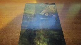 Cartolina:Cascia S. Rita Viaggiata (a32) - Cartoline