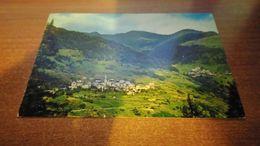 Cartolina:Termenago Viaggiata (a32) - Cartoline