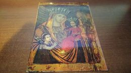 Cartolina: Chianciano Terme Viaggiata (a32) - Cartoline