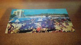 Cartolina: Pinarella Di Cervia Viaggiata (a32) - Cartoline