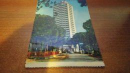 Cartolina: Milano Marittima Cervia Viaggiata (a32) - Cartoline