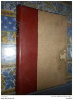 KALAA DES BENI HAMMAD UNE CAPITALE BERBERE DE L' AFRIQUE DU NORD AU XI EME SIECLE GENERAL DE BAYLIE 1909 - Archéologie