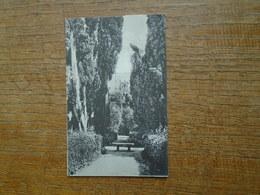 """Carte Envoyée D'égypte Le 20 Décembre 1912 ' Aucune Indication """""""""""" Beau Timbre Et Cachet """""""""""" - Kairo"""