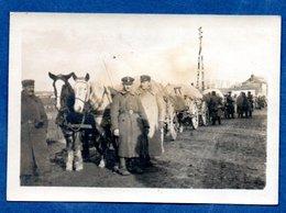 Ensemble De Photos Militaria - War 1914-18