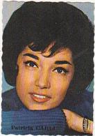 Vintage 1960' - Patricia CARLI - Publistar - Marseille - Photos