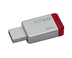Logiciels LOGI-Collector, Timbres, Capsules Et Pièces Sur Clé USB 3.0 32 Go - Français