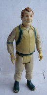 FIGURINE KENNER COLOMBIA PICTURES 1984 DR RAYMOND STANTZ - Figurines