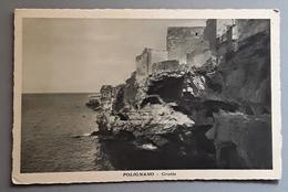 Polignano - Grotte */* - Italië