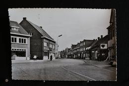 L-101 / Limbourg - Overpelt,  Dorpsstraat  / Circule - Overpelt