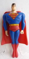 FIGURINE SUPERMAN MC DONALD'S 2004 DC - Superman