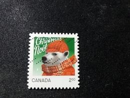 Timbres > Amérique Du Nord > Canada - 1952-.... Règne D'Elizabeth II