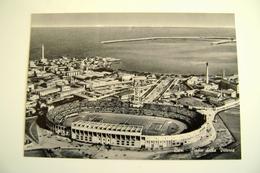 BARI STADIO  STADE  STADIUM   NON VIAGGIATA COME DA FOTO  ARCH39 - Bari