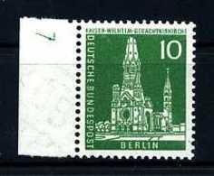 Z20499)Berlin 144 DZ 7** - Berlin (West)