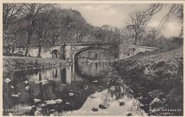 INVERARAY , Scotland , 00-10s ; Frews Bridge ; TUCK - Argyllshire