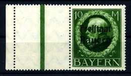 Z30050)Bayern 169 A Mit Leerfeld** - Bayern