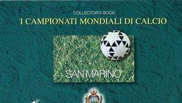 °°° Libretto Campionati Mondiali Di Calcio Completo Nuovo  N. 151 °°° - Libretti