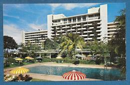 PANAMA VG. 1958 - Panama