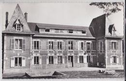 ENGLANCOURT Par Marly-Gomont (Aisne) - Château-Rouge - Frankreich