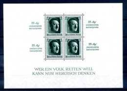 Z36957)DR Bl 11* - Deutschland