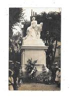10985 - 37 - Carte Photo TOURS Inauguration Monument  Aux Morts (voir Verso) - Tours