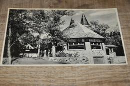 7038- ABBAYE DE MAREDSOUS, CLAIRIERE ST. BENOIT - Anhée