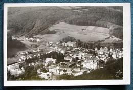 SLOVAKIA - TRENCIN - Slovaquie