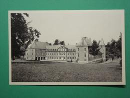 Franc-Waret Le Chateau - Fernelmont