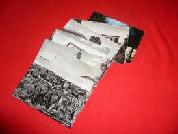 GRAVINA IN PUGLIA Lotto 21 Cartoline  Bari Puglia - Italia