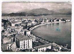 20..AJACCIO  BOULEVARD LANTIVY 1959 - Ajaccio