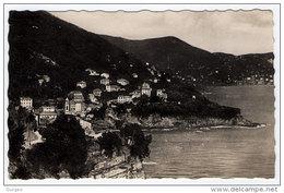 SORI A Levante Genova 1949 - Genova