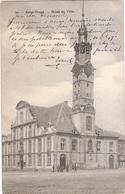Saint-Trond (1910) - Sint-Truiden
