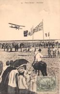 Iracq / 25 - Bagdad - Peace Review -  Aviation - Belle Oblitération - Iraq