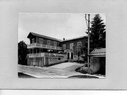 E2912 - VOLLORE MONTAGNE - D63 - L'Hôtel Dozolme Et Le Bureau De Tabac - Autres Communes