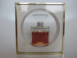 Cardin De Pierre Cardin - Modern Miniatures (from 1961)