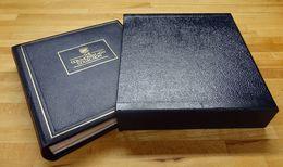 1983 The Commonwealth Collection MNH COMPLETE In Boxed Album Folder. - Collezioni (in Album)